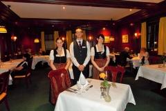 Bad Griesbach - hotel Maximilian (10)