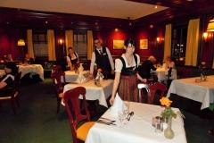 Bad Griesbach - hotel Maximilian (11)