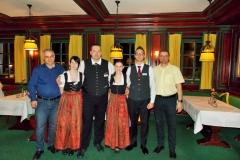Bad Griesbach - hotel Maximilian (12)