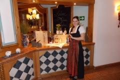 Bad Griesbach - hotel Maximilian (13)