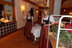 Bad Griesbach - hotel Maximilian (14)