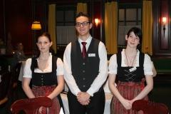 Bad Griesbach - hotel Maximilian (19)