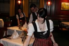 Bad Griesbach - hotel Maximilian (20)