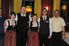 Bad Griesbach - hotel Maximilian (22)