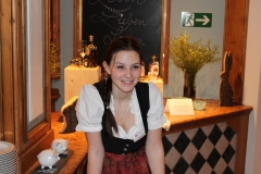 Bad Griesbach - hotel Maximilian (24)