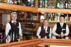Bad Griesbach - hotel Maximilian (27)