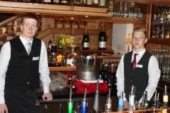 Bad Griesbach - hotel Maximilian (28)