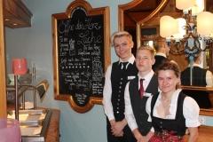 Bad Griesbach - hotel Maximilian (30)