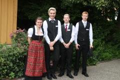 Bad Griesbach - hotel Maximilian (31)