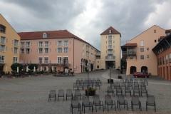 Bad Griesbach - hotel Maximilian (36)