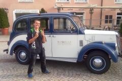 Bad Griesbach - hotel Maximilian (7)