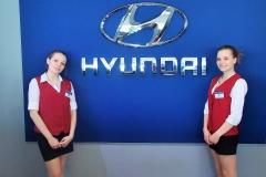 pro Hyundai (1)