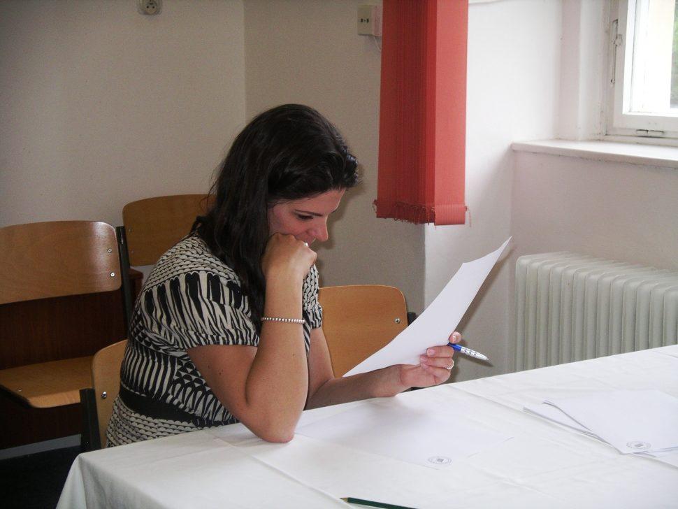 Dálkové studium