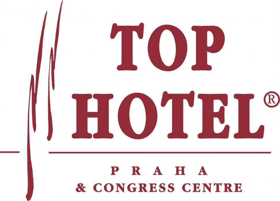 Hotelnictví a cestovní ruch