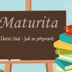Rozpis ústních maturitních zkoušek pro dálkové studium - 4.6.2018