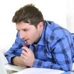 Vzdělávejte se online - posílejte přihlášky do dálkového studia!