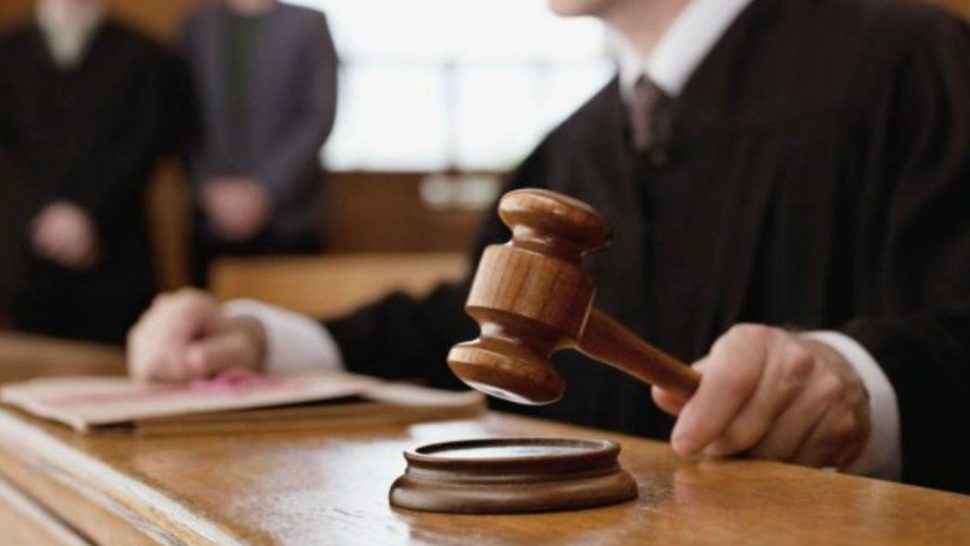 Výuka práva v praxi
