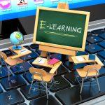 Informace o zajištění vzdělávání v průběhu mimořádného opatření