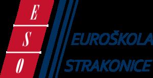 Euroškola Strakonice