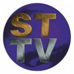 Strakonická televize na návštěvě v Euroškole